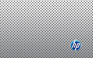 HP Metal HD wallpapers and stock photos