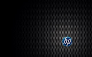HP Spider Wall wallpapers and stock photos