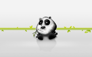 Bored panda wallpapers and stock photos