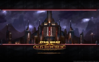 Star Wars: Old Republic wallpapers and stock photos