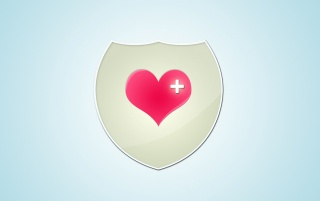 Love Icon + wallpapers and stock photos