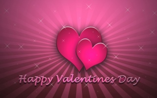 Valentines Pink wallpapers and stock photos