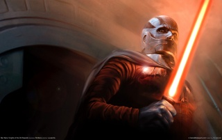 Star Wars: KOTOR wallpapers and stock photos