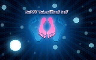 Valentines Love wallpapers and stock photos