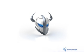 Phantom Helm # 2 wallpapers and stock photos