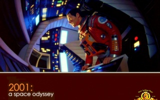 2001: A Space Odyssey wallpapers and stock photos