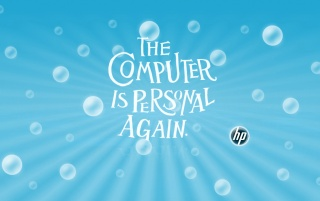 Personal Again HP wallpapers and stock photos