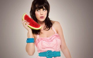Katy Perry divertido wallpapers and stock photos