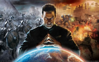 Empire Earth 3 wallpapers and stock photos