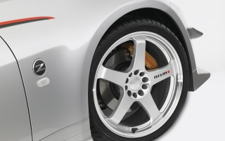 Nismo wheel wallpapers and stock photos