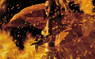 Vagrant Story wallpapers and stock photos