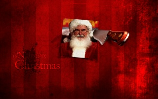 The Nightmare for Christmas wallpapers and stock photos