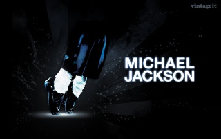 Michael Jackson vintage wallpapers and stock photos