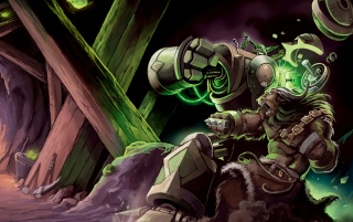 World of Warcraft wallpapers and stock photos