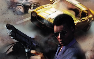 Driver 2 dangerous wallpapers and stock photos