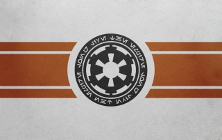 Imperial seal wallpapers and stock photos