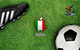 Italia Fifa World Cup wallpapers and stock photos