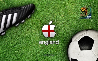 England Fifa World Cup wallpapers and stock photos
