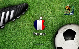 France Fifa World Cup wallpapers and stock photos