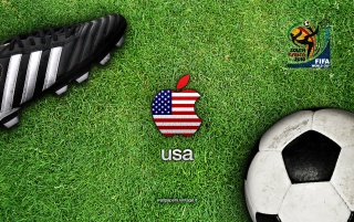 USA Fifa World Cup wallpapers and stock photos