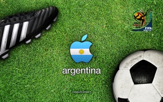 Argentina Fifa World Cup wallpapers and stock photos