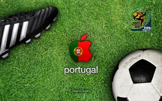 Portugal Fifa World Cup wallpapers and stock photos