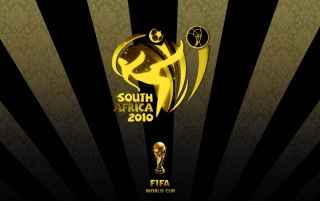 Random: South Africa 2010 Worldcup