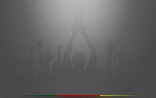 World Cup 2010 Cameroon wallpapers and stock photos