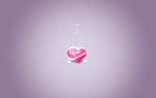 Love grau Valentine wallpapers and stock photos