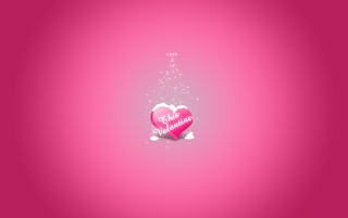 Love pink Valentine wallpapers and stock photos
