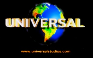 Universal Pictures Logo wallpapers and stock photos