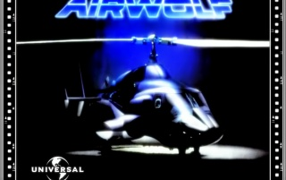 Airwolf wallpapers and stock photos