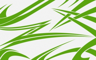 White & Green Carbon wallpapers and stock photos
