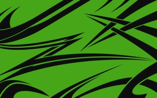 Green & Black Carbon wallpapers and stock photos