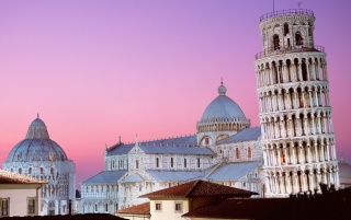 Pisa wallpapers and stock photos