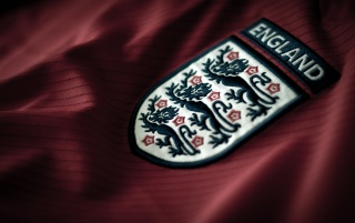 England's shirt badge wallpapers and stock photos