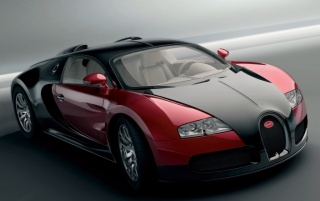 bugatti veyron red wallpapers and stock photos