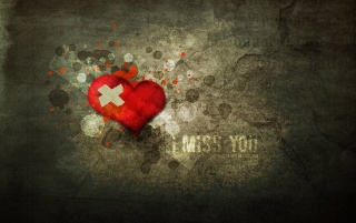 I miss you wallpapers and stock photos