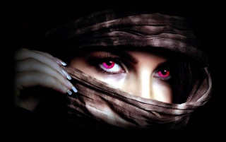 Leyenda de los ojos wallpapers and stock photos