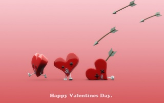 Happy Valentine's day wallpapers and stock photos
