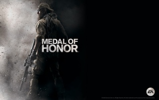 Medal of Honor wallpapers and stock photos