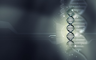 Random-Plasmid Materie wallpapers and stock photos