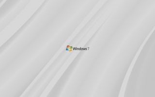 Windows 7 Glass Wallpaper wallpapers and stock photos