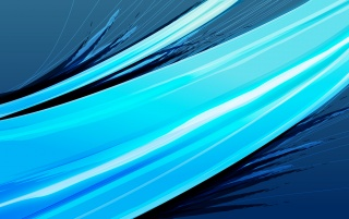 Blue energy wallpapers and stock photos