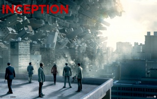 Random: Inception