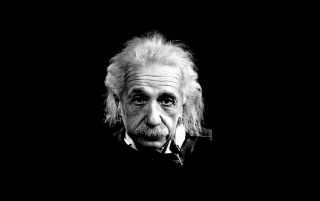 Albert Einstein wallpapers and stock photos