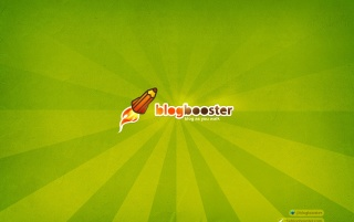 BlogBooster wallpapers and stock photos