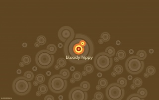 Bloody hippy wallpapers and stock photos