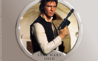 Han Solo wallpapers and stock photos