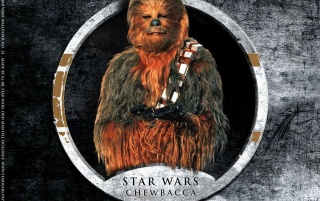 Chewbacca wallpapers and stock photos